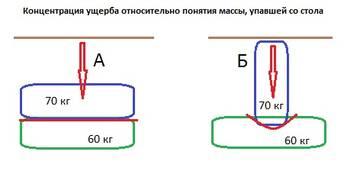 http://s4.uploads.ru/t/MuCmR.jpg