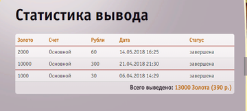 http://s4.uploads.ru/t/Ncr2B.png