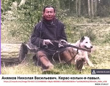 http://s4.uploads.ru/t/NjhX4.jpg