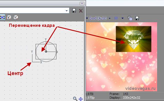 http://s4.uploads.ru/t/NuTUF.jpg