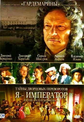 http://s4.uploads.ru/t/O43VY.jpg