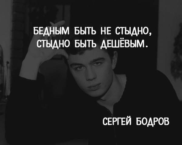 http://s4.uploads.ru/t/OKdYX.jpg