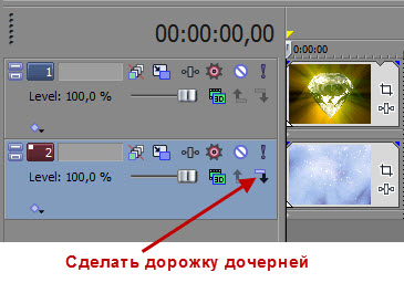 http://s4.uploads.ru/t/OUKi4.jpg