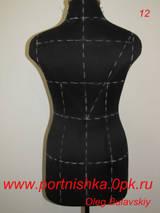 http://s4.uploads.ru/t/PNhlb.jpg