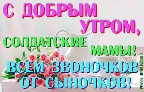 http://s4.uploads.ru/t/QBgP7.jpg