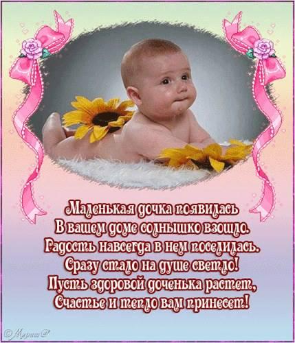 http://s4.uploads.ru/t/QVZX9.jpg