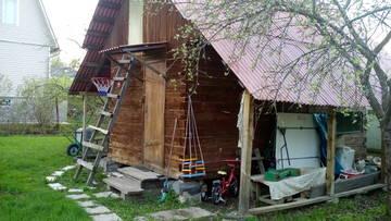 http://s4.uploads.ru/t/Qt3o9.jpg