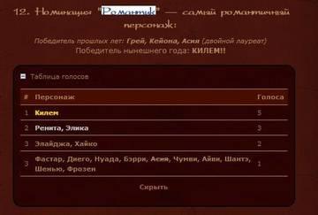 http://s4.uploads.ru/t/R6SjY.jpg