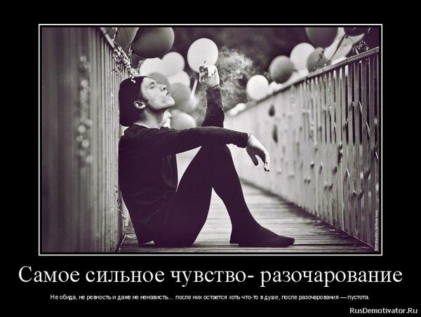 http://s4.uploads.ru/t/RByfU.png