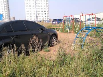 http://s4.uploads.ru/t/RCaNZ.jpg