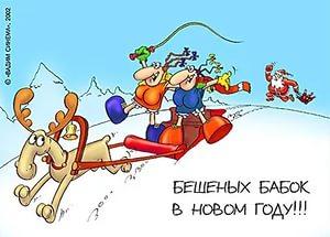 http://s4.uploads.ru/t/RDaKI.jpg