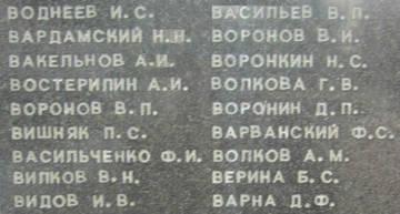 http://s4.uploads.ru/t/RoXlP.jpg