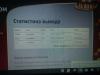 http://s4.uploads.ru/t/S8Ttl.png