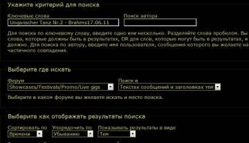 http://s4.uploads.ru/t/SD6ZB.jpg