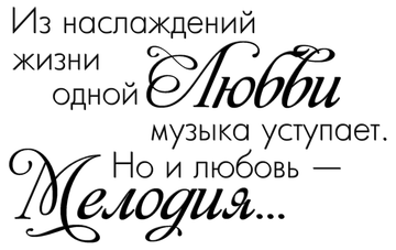 http://s4.uploads.ru/t/SZ4nB.png