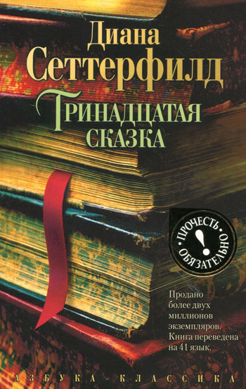 http://s4.uploads.ru/t/SiWK2.jpg
