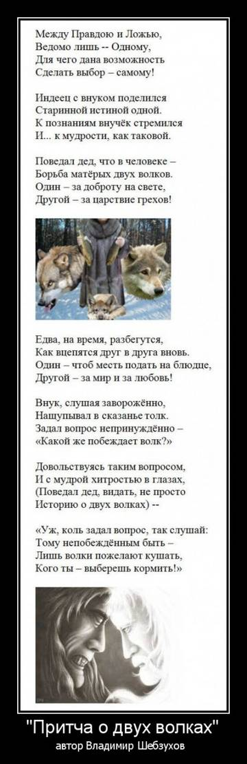 http://s4.uploads.ru/t/SisnQ.jpg