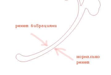 http://s4.uploads.ru/t/T1ZfE.jpg