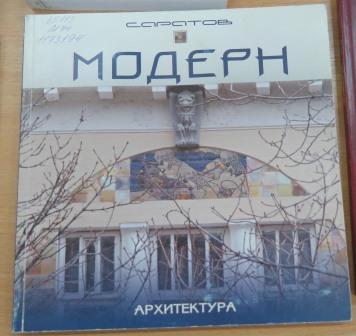 http://s4.uploads.ru/t/THeA6.jpg