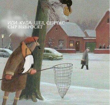 http://s4.uploads.ru/t/TVg0z.png