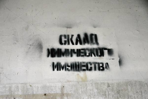 http://s4.uploads.ru/t/TY4HI.jpg