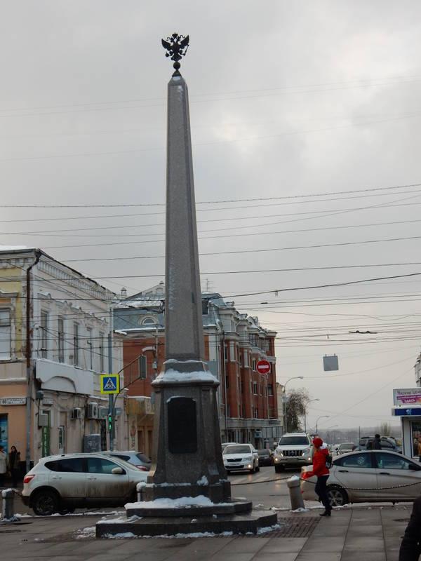 http://s4.uploads.ru/t/TZqMI.jpg