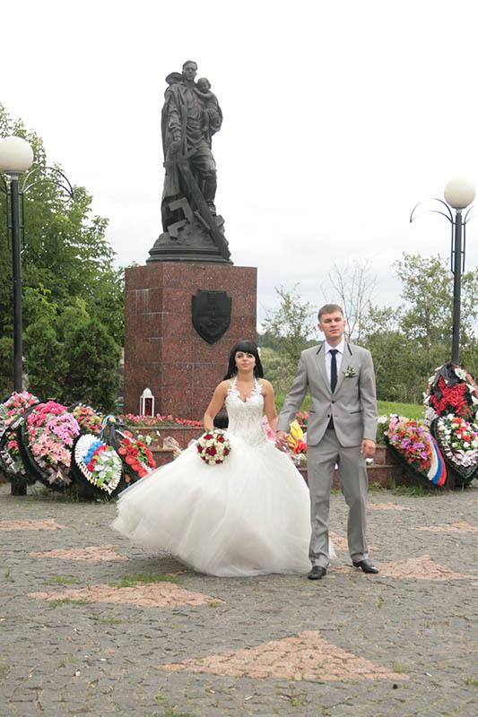 http://s4.uploads.ru/t/UKkjt.jpg