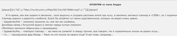 http://s4.uploads.ru/t/UPF1v.png