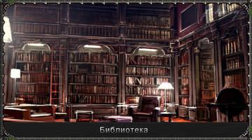 http://s4.uploads.ru/t/UTCfD.jpg