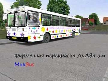 http://s4.uploads.ru/t/UTfKu.png