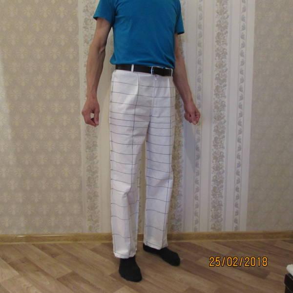 http://s4.uploads.ru/t/UX50S.jpg