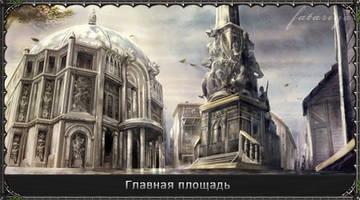 http://s4.uploads.ru/t/UvFYe.jpg