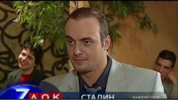 http://s4.uploads.ru/t/VEYd0.jpg
