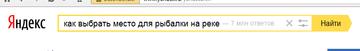 http://s4.uploads.ru/t/VHMZy.png