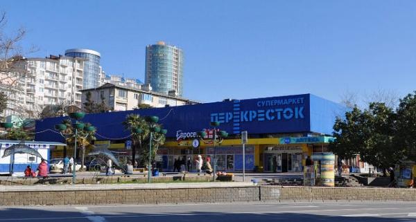 http://s4.uploads.ru/t/VOPjZ.jpg