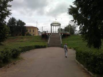 http://s4.uploads.ru/t/Vfsla.jpg