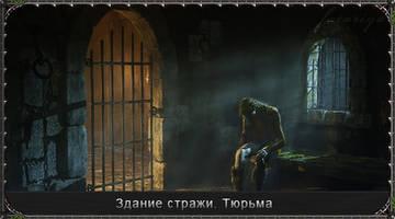 http://s4.uploads.ru/t/WYjl7.jpg