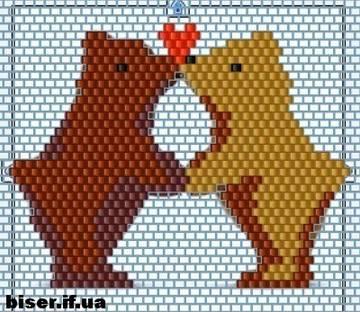 http://s4.uploads.ru/t/WoQ8T.jpg