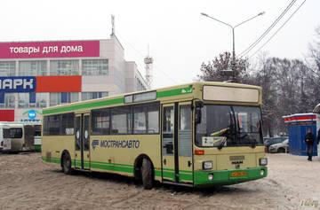http://s4.uploads.ru/t/WqGVe.jpg