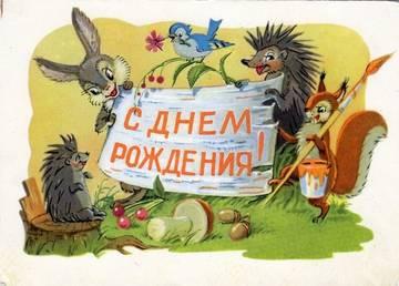 http://s4.uploads.ru/t/WsaKQ.jpg