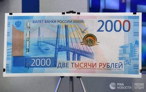http://s4.uploads.ru/t/X3p7u.jpg