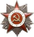 http://s4.uploads.ru/t/XCkaj.png