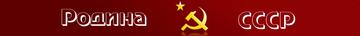 http://s4.uploads.ru/t/YDaje.png