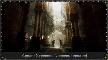 http://s4.uploads.ru/t/YH9NW.jpg