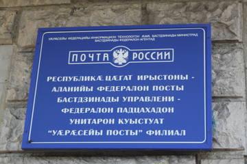 http://s4.uploads.ru/t/YIErm.jpg