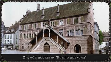 http://s4.uploads.ru/t/YRGyc.png