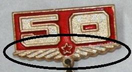 http://s4.uploads.ru/t/YSBEC.jpg