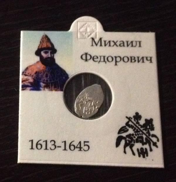 http://s4.uploads.ru/t/YUTGh.jpg