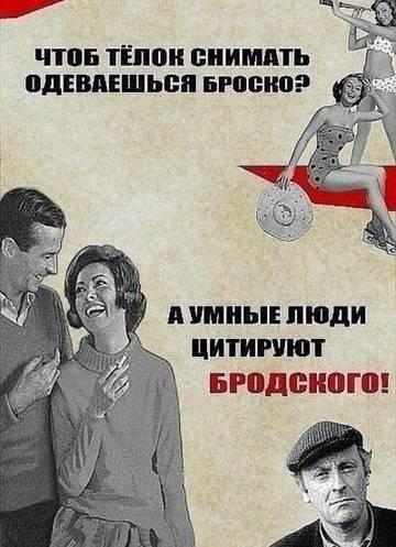http://s4.uploads.ru/t/YsCDO.jpg
