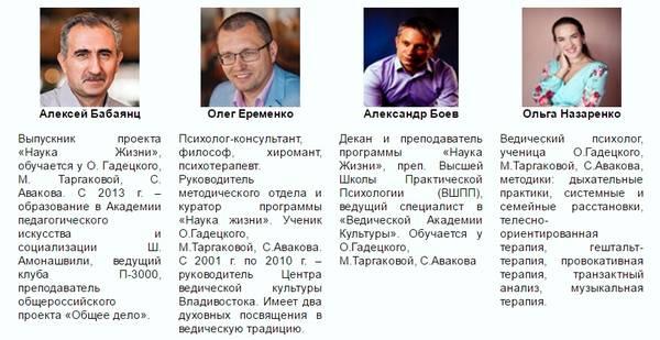 http://s4.uploads.ru/t/ZGMEF.jpg